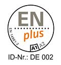DEPI_ENplus_DE002
