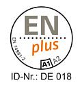 DEPI_ENplus_DE018