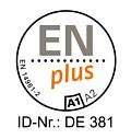 ENplus_DE381